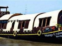MEKONG DELTA DAY CRUISE